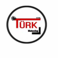 Türk Motovlog