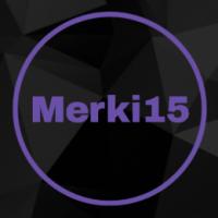 Merki15