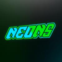 Neon'S