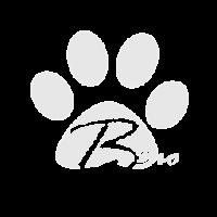 [REC]Bero