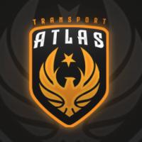 Atlas Transport  Atakan