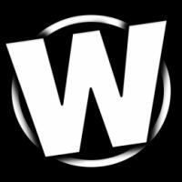 WDiaz_