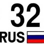 Slavik_32RUS