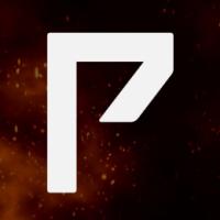Phoenix_TMP