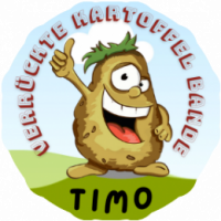 Profi_Kartoffel [GER]