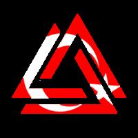 AlpYVZ`06