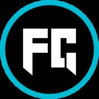 FC5570