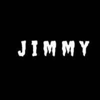 Jimmy.