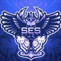 [SES-3] Seralp [16]
