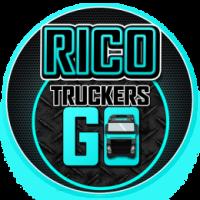 Rico_TRUCKER