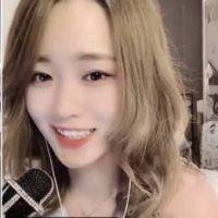 S.K.Y-Tian*Kong ]*Mu.Mu*