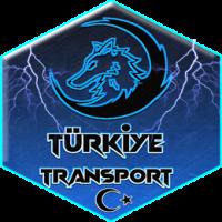Türkiye TR I SelimTRN