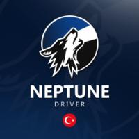 [GökBörü] Neptune