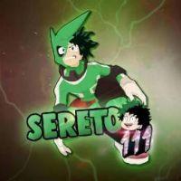 sereto111