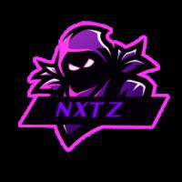 Nxtz_