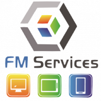 FMServices
