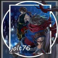 Jolt76