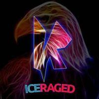 IceRaged [NO]