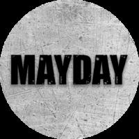 [EVOQUE] Mayday