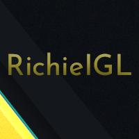 RichieIGL