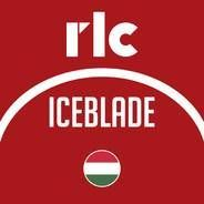 IceBladeHUN