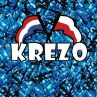 Krezo (G29) (REC)