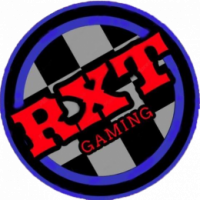 {RxT}-RxT GaminG-Live