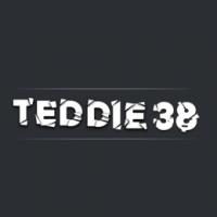 teddie38