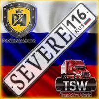[RTA]  severe116RUS