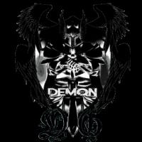 'DeMoN'