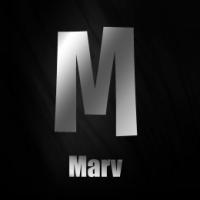 [GER] Marv