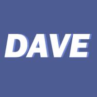 .Dave.