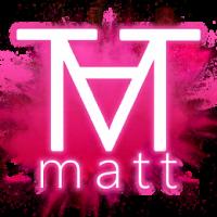 Matt [] Truckers.FM
