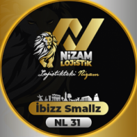 Nizam I ibizz Smallz