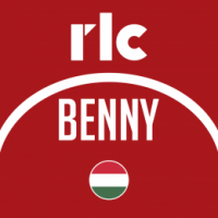 Benny_