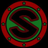 Snaily001