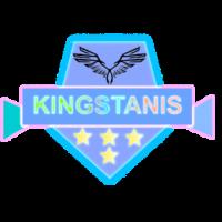 Kingstanis
