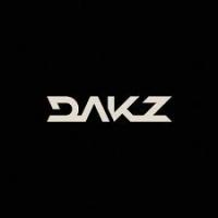 DakzOnTheRoad