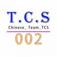 [TCS-VTC]*002*HarmonyOS
