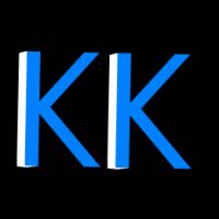 TheKK50