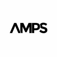 !amps
