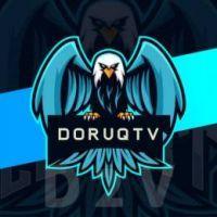 DoruqTV
