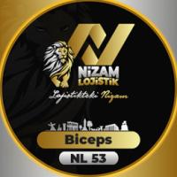 Nizam l Biceps (24)