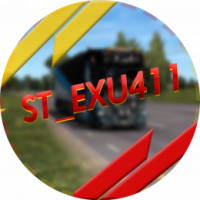 St_Exu411