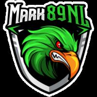 mark89nl