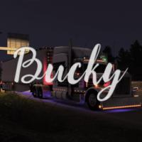 bucky_24gmTTV