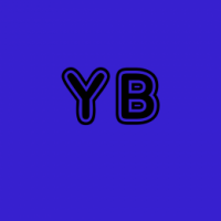 YB0403