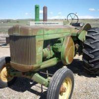 tractorman2006