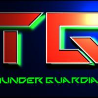 Thunder Guardian