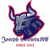 JosephGodwinke